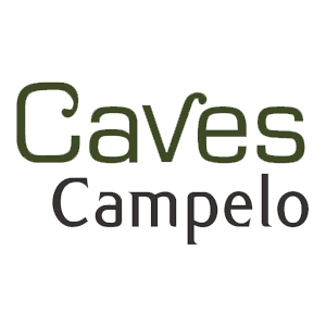 Caves Campelo